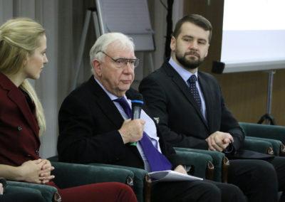 Едуард Хукс, Посол Нідерландів в Україні