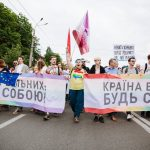 Ukraine: New LGBTI Hate Crime Bill Is Real Test For European Commitment