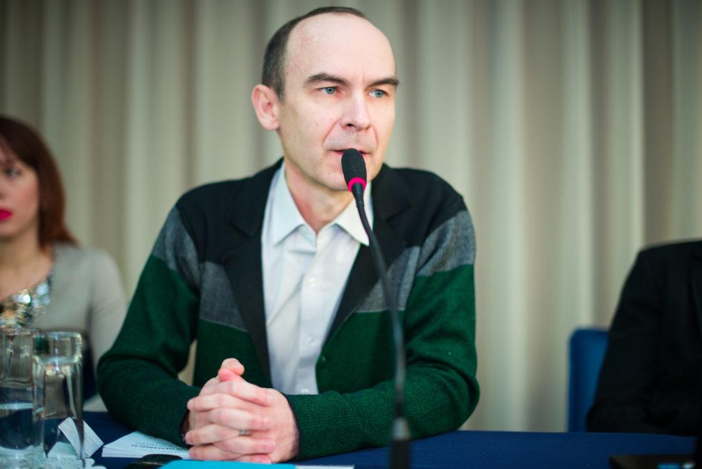 Андрій Кравчук