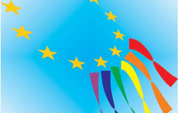 Звіт про виконання Плану дій з реалізації Національної стратегії у сфері прав людини (ЛГБТІ компоненти)