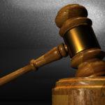Відповідальність за злочини на ґрунті гомофобії і транс фобії: реалії судових рішень