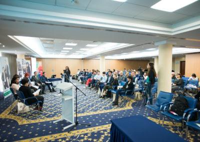Конференція Одностатеве партнерство в Україні сьогодні та завтра - Фото7