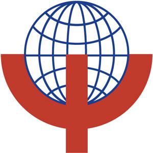 Заява Всесвітньої Психіатричної Асоціації