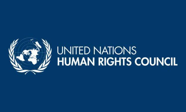 Україна взяла на себе зобов'язання перед міжнародною  спільнотою щодо захисту прав ЛГБТ
