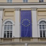Чого варта репутація найстарішого готелю самого «європейського» міста країни?