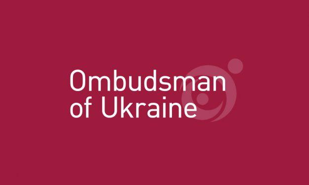 ЛГБТ питання у щорічній доповіді Уповноваженого Верховної ради України з прав людини за 2019 рік