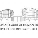 ЄСПЛ прийняв до розгляду скаргу Центру «Наш світ» щодо гомофобних / трансфобних злочинів в Україні
