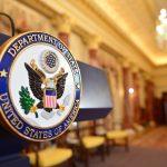Держдепартамент США оцінив ситуацію з дотриманням прав людини в Україні